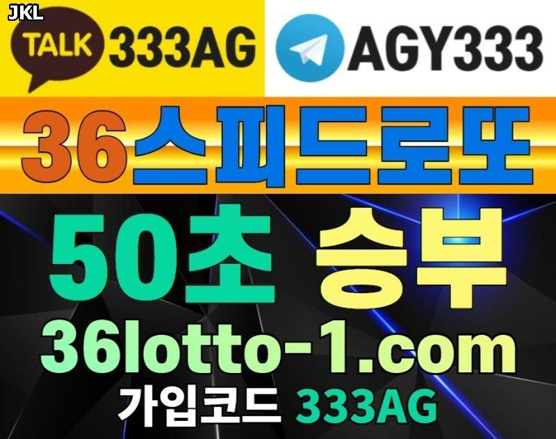 ftyrt567y5.jpg