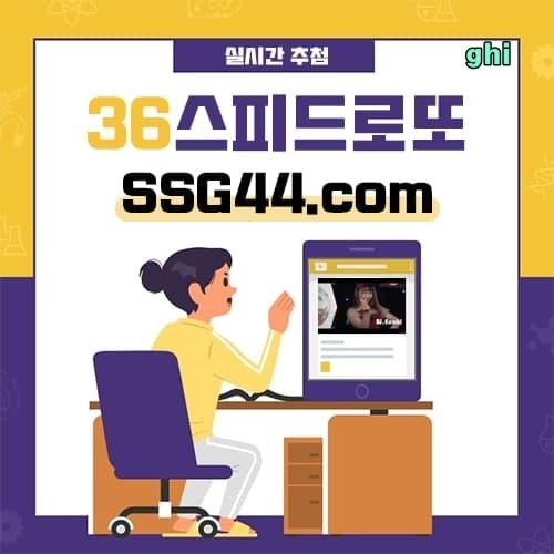 DSWERFEW4543.jpg